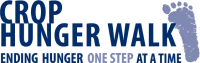 https://tbcdurham.org/wp-content/uploads/2021/02/Crop-Hunger-Walk.png